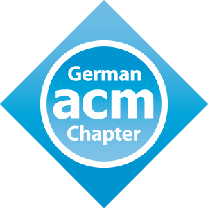 acm_Germany.png